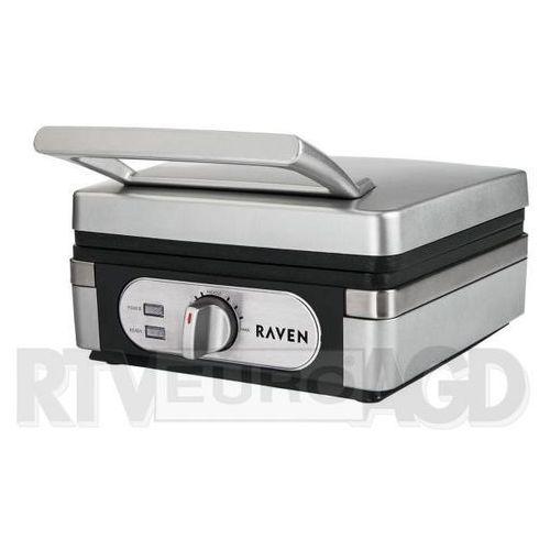 Raven eg004b (5902837830063)