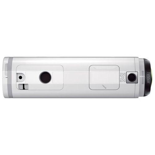 Sony FDR-X1000, FDRX1000V
