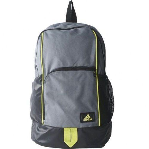Plecak nga backpack m s23130 izimarket.pl marki Adidas