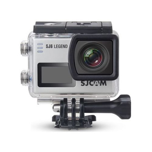 OKAZJA - Sjcam Kamera sj6 legend (6970080836124)