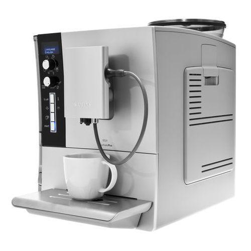 Siemens TE515201