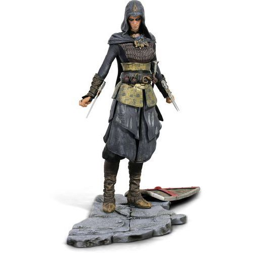 Ubisoft assassin´s creed figurka maria