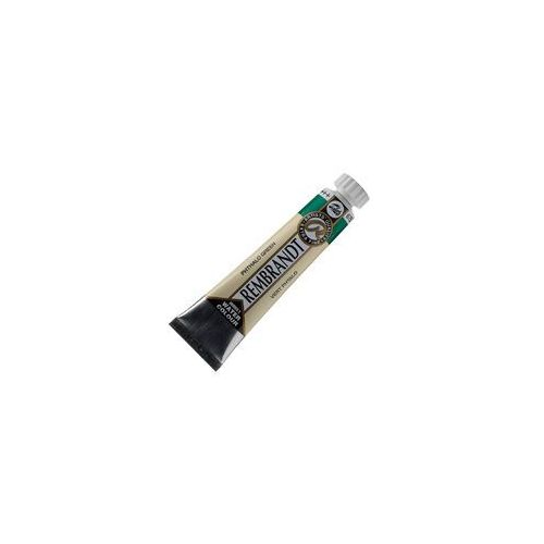 Talens Rembrandt farba Water 20ml 675 phthal green