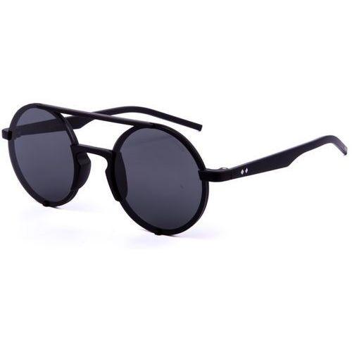 Polaroid Okulary słoneczne pld 6016/s polarized dl5/y2