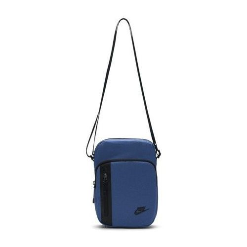 Saszetka NIKE Core Small Items 3.0 BAG BA5268-431