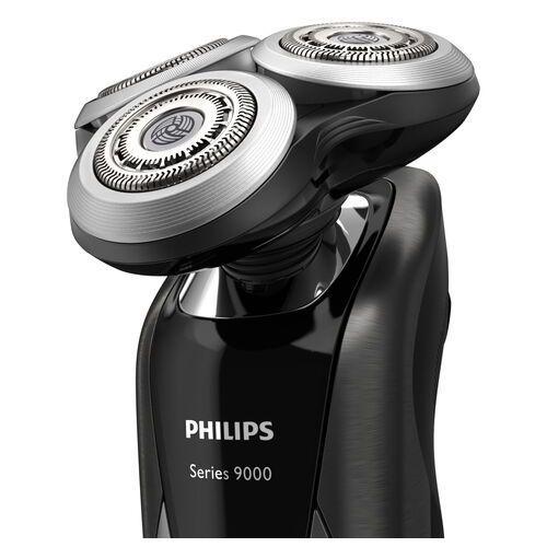 akcesoria shaving heads sh90/70 for series 9000 marki Philips