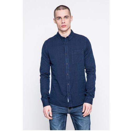 - koszula, Calvin klein jeans