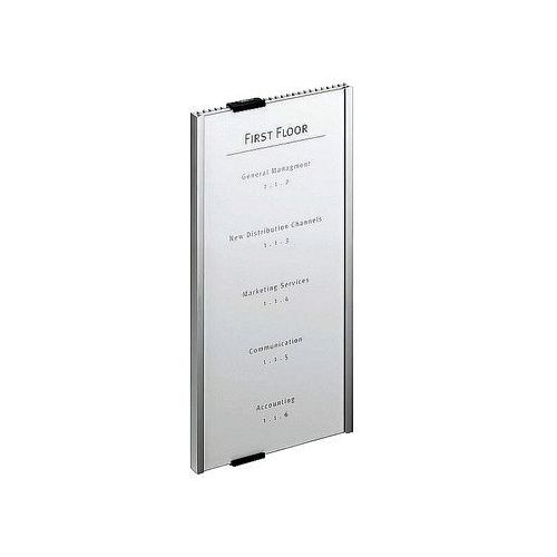 Durable Tabliczka informacyjna info sign 149 x 297 mm 4804-23