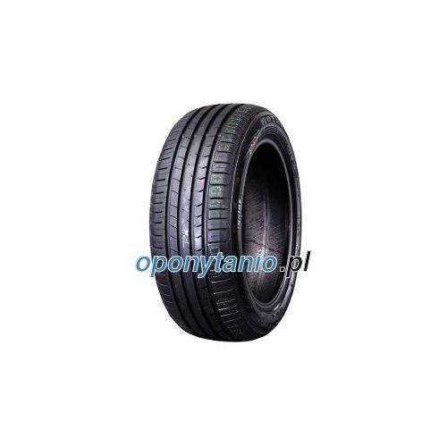 Rotalla E-Pace RHO1 215/60 R16 95 H