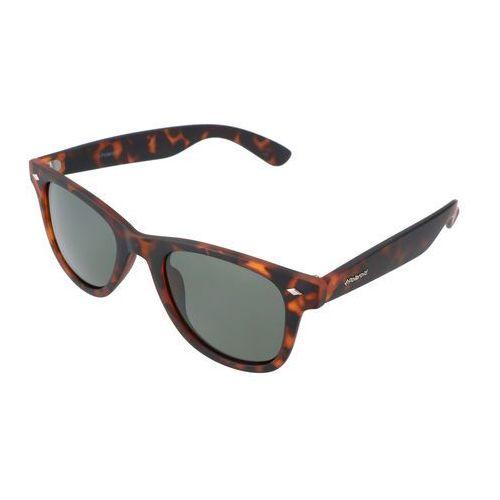 Okulary przeciwsłoneczne uniseks POLAROID - PLD6009N-64