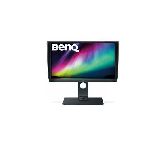 LED BenQ SW271