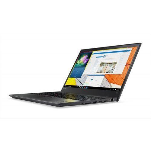 Lenovo ThinkPad  20H9001EPB
