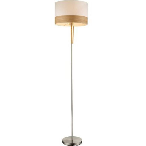 GLOBO 15221S CHIPSY Lampa podłogowa