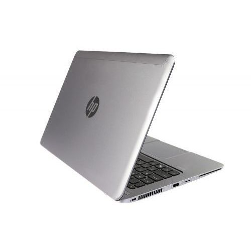 LAPTOP HP ELITEBOOK FOLIO G2 1040 i7 8GB SSD 256GB LTE ()
