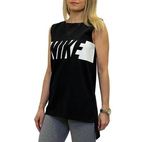 Nike Koszulka  sportswear av15 829376-010