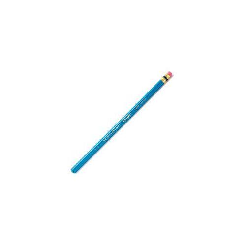 Prismacolor Col-erase Pencils 1283 Blue Lt