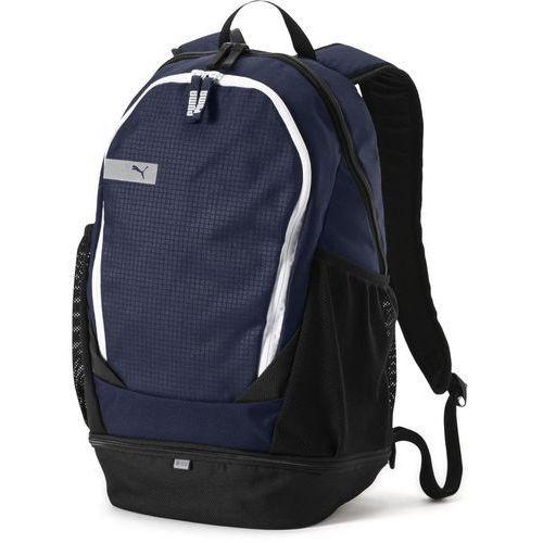 Plecak Sportowy Puma Vibe 07549102