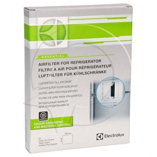 Filtr węglowy aktywny do lodówki Electrolux E3RWAF01 9029792349 (7321422640999)