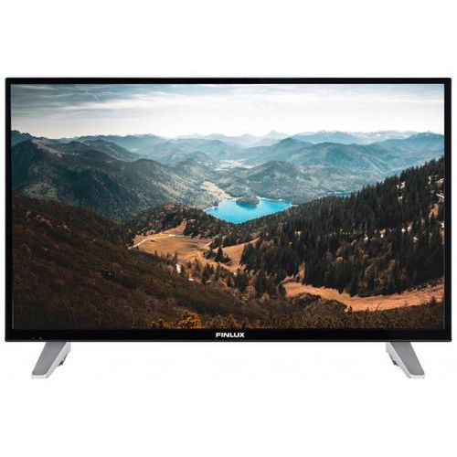 TV LED Finlux 32FHB5521