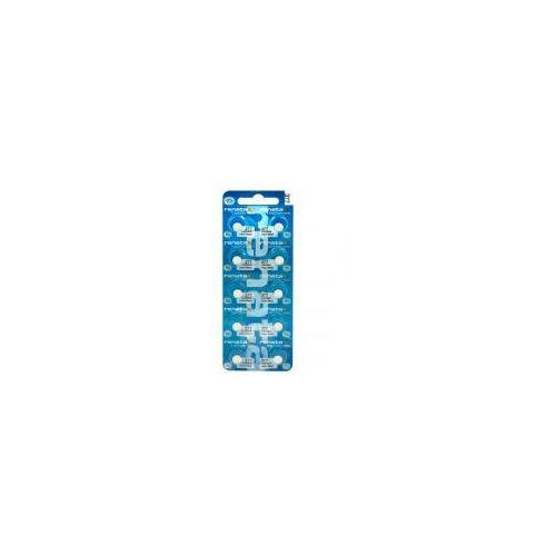 bateria srebrowa mini Renata 377 / 376 / SR 626 SW / G4