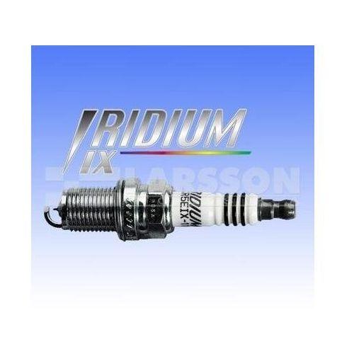 Świeca zapłonowa NGK IMR9C-9HES 1200357