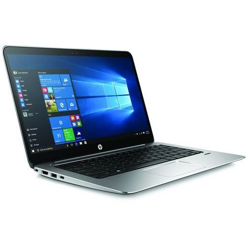 HP EliteBook  X2F06EA