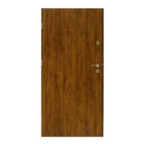 O.k.doors Drzwi zewnętrzne 80 cm (5902335817078)
