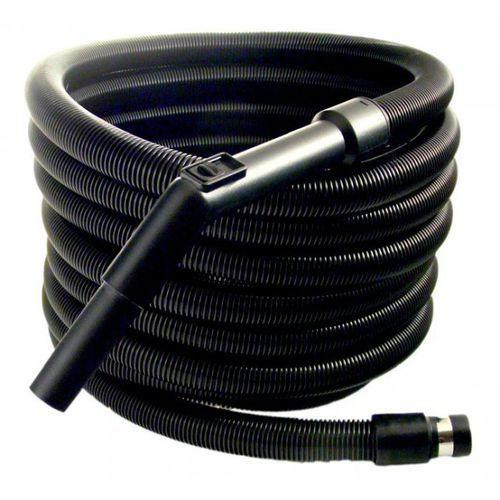 Wąż ssący standard 9m marki Beam