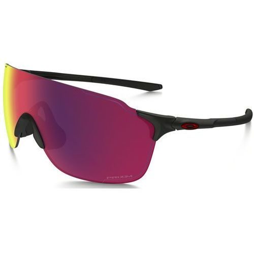 Oakley evzero stride okulary sportowe matte black (0888392275042)