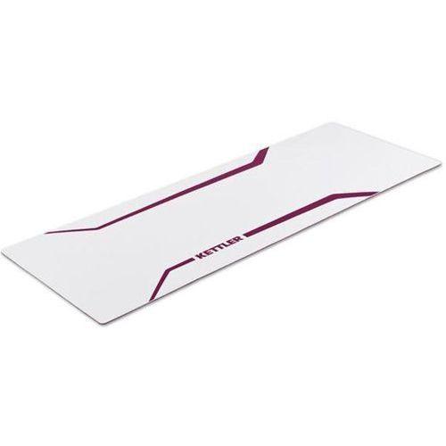 Kettler 07351-100 Yoga Mat - produkt w magazynie - szybka wysyłka! ()