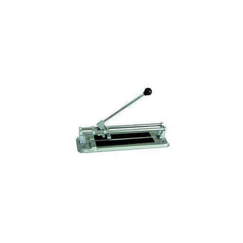 Ręczna przecinarka do płytek ceramicznych 75040 400 mm MEGA (5903755750402)