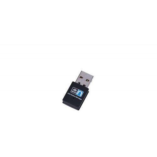 Extralink u300n-mini karta sieciowa wifi 300mb/s