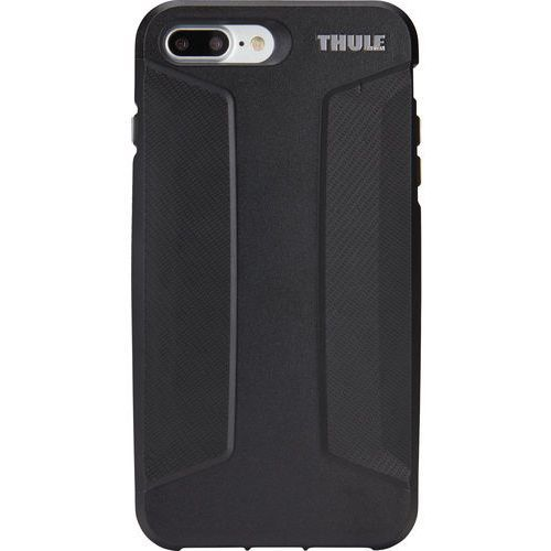 Etui THULE Atmos X3 do iPhone 7 Plus Czarny