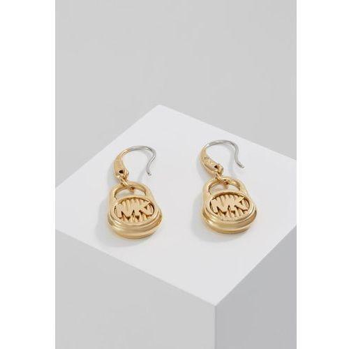 Biżuteria Michael Kors - Kolczyki MKJ6813710 (4053858911000)