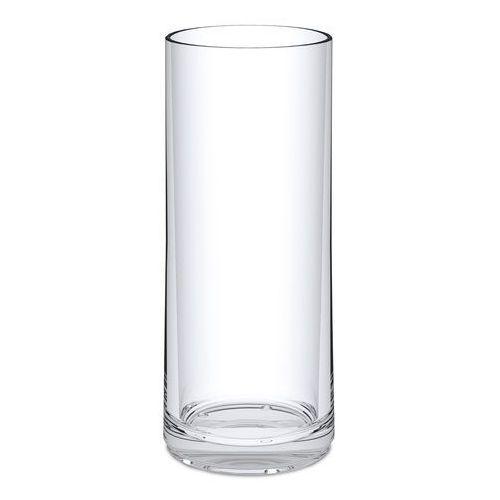 - kieliszek do wina 400ml cheers przezroczysty marki Koziol