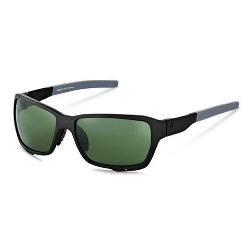 Rodenstock Okulary słoneczne r3285 a