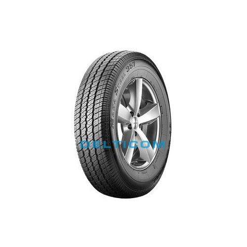 Federal MS-357 235/70 R16 106 S