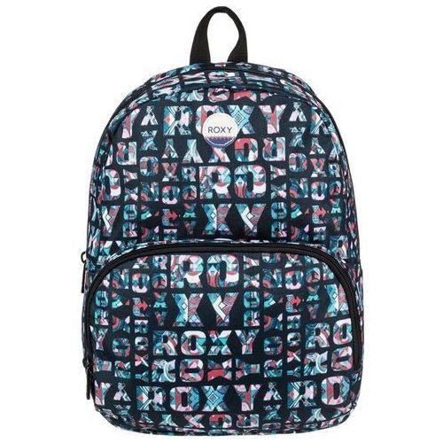 Roxy plecak dziewczęcy always core xkmb