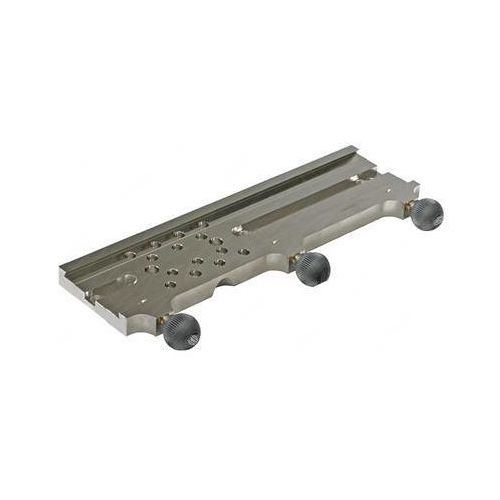 Siodełko Baader do szyn w standarcie Losmandy 370 mm (2451565) ()