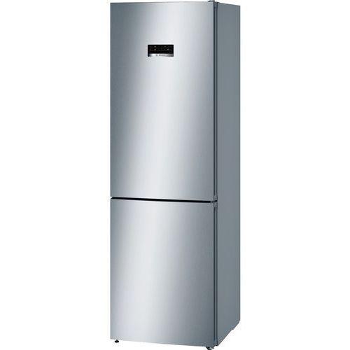 KGN36XL45 lodówka marki Bosch