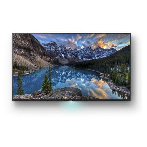 TV LED Sony KDL-43W809