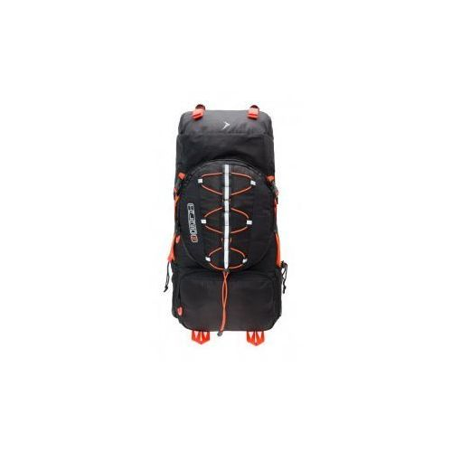 d6cba6d6cf321 Outhorn plecak turystyczny górski hol18 pcg603a by 4f materiał poliester 60l