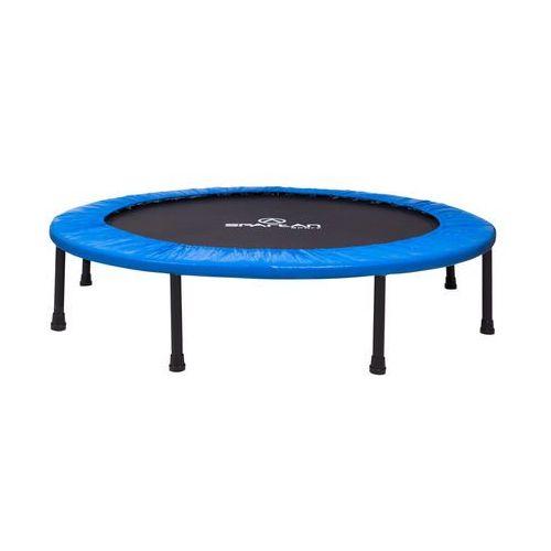 Spartan Składana trampolina 122 cm (8596084072153)