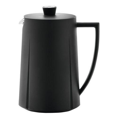Rosendahl Zaparzacz do kawy grand cru (5709513160809)
