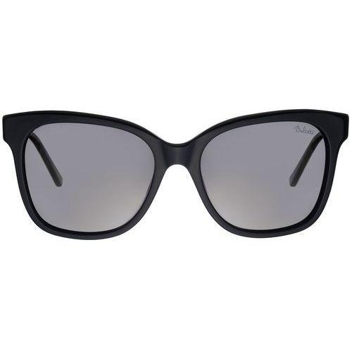 Belutti SFL 024 c001 Okulary przeciwsłoneczne + Darmowa Dostawa i Zwrot