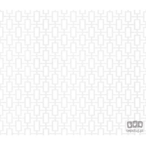 Shades tu27087 tapeta ścienna  od producenta Galerie