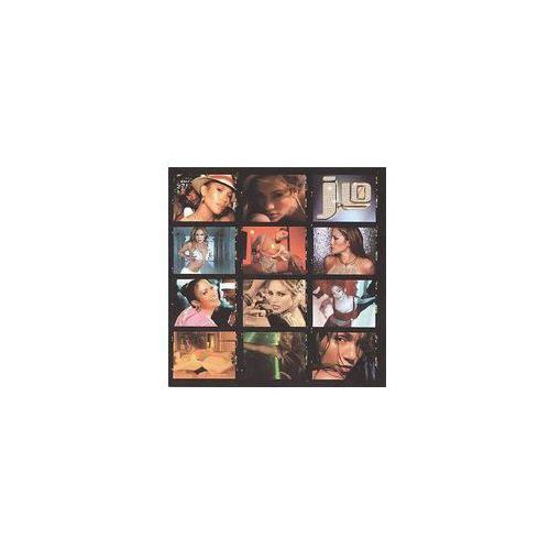 J To Tha L - O: The Remixes (Cln) z kategorii Podręczniki, nuty