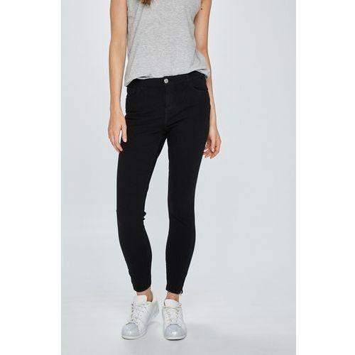 - jeansy minnie, Review