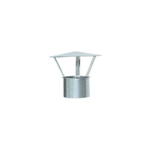 Daszek Komin-Flex 150 mm, WA0EZ00000028