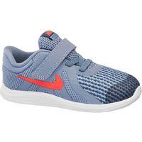 sneakersy dziecięce Nike Revolution 4 Toddler